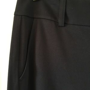 CAbi Pants - Cabi Trouser